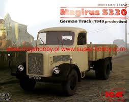 German Truck Magirus S330 (S-3000) (1949 Production) ICM 35452 Man Tgs 35400 M Manual Euro 4 German Truck Bas Trucks Damaged Truck In San Vittore Italy On 11 January 1944 The Tgl 7150 4x2 3 Germantruck Car Transporters For Sale Iveco Magirus 26034 Ah 6x4 Turbostar Skip Loader Firm Works With Manufacturers European Platooning Plan Daf Lf 310 Ladebordwand 6 Refrigerated Simulator Screenshots Image Mod Db Historic Bussing Nag From 1931 At 65th Iaa 2 Uk Paint Jobs Pack Steam 156 Album Imgur Grand Prix 2017 Kleyn Trailers Vans Review By Gamedebate Rorulon