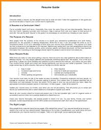 Resume: Resume Buiilder Best Free Resume Builder App New College Line Template Inspirational 200 Download The Simonvillanicom Resume Buiilder 15 Reasons Why You Realty Executives Mi Invoice And Rumes Njiz Examples 16430 Drosophilaspeciation For Iphone Freeer Www Auto Album Info Cv Maker With Pdf Format For Android Blank Job Application Forms Bing Images Job App Builder Online India