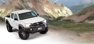 Toyota | Bushwacker 2017 Toyota Tacoma Reviews And Rating Motor Trend Truck Centre New Trucks In Collingwood Trd Sport 4d Double Cab Custom Of Aftermarket Parts Truck Accsories Jeep Parts Ford Runner Aftermarket Ozdereinfo Heres What It Cost To Make A Cheap As Reliable Pro 4x4 Doubleclutchca Suv Accsories Caridcom 2015 Gmc Canyon Now Available