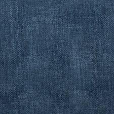 esszimmerstühle stoff 2 stk blau