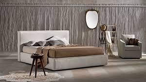 das bett im schlafzimmer moderne modelle lecomfort