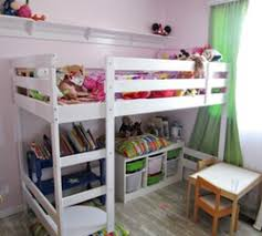 Home Decor Thumbnail Size Images About Girls Bedroom On Pinterest Kura Bed Ikea And Best