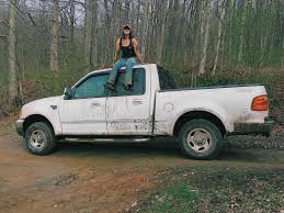 100 Country Girls And Trucks Ccgirls Hash Tags Deskgram