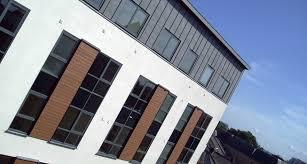 100 Architects Southampton Portfolio TKLS Winchester