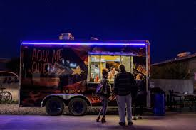 South Florida Cities, Known For Spring Break And Seniors, Are ... New York Subs Wings Food Truck Brings Flavor To Fort Lauderdale City Of Fl Event Calendar Light Up Sistrunk 5 Car Wrap Solutions Knows How To Design Your Florida Step Van By 3m Certified Xx Beer Yml Portable Rest Rooms Vinyl Vehicle Burger Amour De Crepes Ccession Trailer This Miami Is Run By Atrisk Youths Wlrn