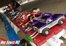 Event Coverage – Central Illinois R/C Pullers « Big Squid RC – RC ...