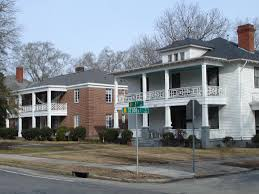 1 Bedroom Apartments In Greenville Nc by Pirate Places Ecu Rental Houses Apartments Greenville Rent Home