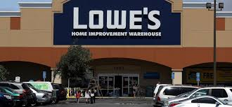 Lowe's New CEO Eliminates COO And Chief Customer Officer--Even ... Lowes Delivery Lugg Awww Lowes Dropped Your Tractor Off The Delivery Truck Well Thats Shais Public Access Traing In Library Finn Rides Elevator Shai Careers On Twitter Be A Part Of Planning And Executing Foods Mooresville Nc Schweid Sons The Very Best Burger Nursery Embraces 2ndgeneration Help Relishes Awards News Hand Trucks Dollies Canada A Cold Spring Break Gets Colder Aka Guys Give Us Man Walks Away From Horrific Crash After Big Rig Pancakes His Perry Georgia Houston Restaurant Hotel Drhospital Attorney Bank Revolutionize Your Free Truck Promo Code With These Rent Image Kusaboshicom