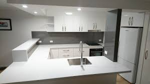 Kitchen Backsplash Black Glass Splashback Tiles Ideas Cheap Splashbacks Cost