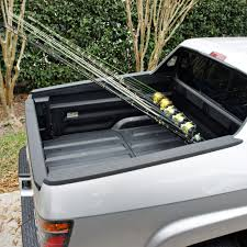 Fishing Rod Holder For Back Of Truck, | Best Truck Resource New Product Design Need Input Truck Bed Rod Rack Storage Transport Fishing Rod Holder For Truck Bed Cap And Liner Combo Suggestiont Pole Awesome Rocket Launcher Pick Up Dodge Ram Trucks Diy Holder Gone Fishin Pinterest Fish Youtube Impressive Storage Rack 20 Wonderful 18 Maxresdefault Fishing 40 The Hull Truth Are Pod Accessory Hero