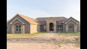 100 Houses For Sale In Poteet Texas Homes