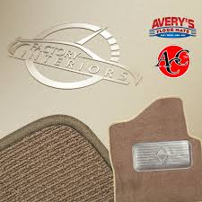 Which Car Floor Mats Are Best For Me? OEM Or Aftermarket ... 3m Nomad Foot Mats Product Review Teambhp Frs Floor Meilleur De 8 Best Truck Wish List Images On Neomat Singapore L Carpet Specialist For Trucks The For Your Car Jdminput Top 3 Truck Bed Mats Comparison Reviews 2018 How To Protect Your Car Against Road Salt And Prevent Rust Wheelsca Which Are Me Oem Or Aftermarket Trapmats The Worlds First Syclean Dual Car Mats By Byung Kim 15 Frais Suvs Ideas Blog