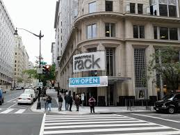Nordstrom Rack Opens In Penn Quarter (12th And E St NW) | Penn ... Barnes Noble Is In Trouble But Bookstores Arent Doomed Just Amp Ceo Says He Wants To Shrink Stores And Focus On Petion Federal Realty Keep Dtown Georgetown Washington Dc Usa Stock Photo Is Still The Worlds Biggest Bookstore Amazon To Open In Retail Orgetown Running Club 2010 News The Big Book Of Hr Cardinal Kids Story Time Monroe Street Market