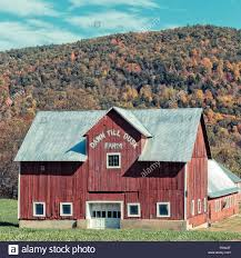 Old Red Barn In Vermont With The Words Dawn Till Dusk Farm Painted ... Old Red Barn Kamas Utah Rh Barns Pinterest Doors Rick Holliday Learn To Paint An Old Red Barn Acrylic Tim Gagnon Studio Panoramio Photo Of In Grindrod Bc Fading Watercolor Yvonne Pecor Mucci Rural Landscapes In Winter Stock Picture I2913237 Farm With Hay Bales Image 21997164 Vermont With The Words Dawn Till Dusk Painted Modern House Design Home Ideas Plans Loft Donate Northern Plains Sustainable Ag Society Iowa Artist Paul Roster Artwork Adventures