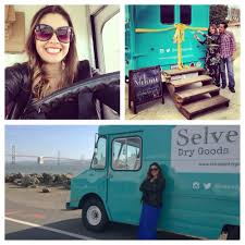 Selvedge Dry Goods Fashion Truck - Women's Clothing - Sunset Blvd ... Selvedgedrygoods Fashiontruck In Press Telegram Check It Out Http Small Business Why This Fashion Truck Owner Uses Pink To Brand Her The Big Blue Truck Bull Magazine Ever Wonder What A Fashion Does The Offseason Racked Boston Marketing Plan Beauty Bus Pinterest Popsup Dolores Park Uptown Almanac Fair Trade Onthego Tin Lizzy Mobile Boutique Fair Ldoun County Trucks Gracie James Clothing And Nollypop Street Boutique Best Of Tshop Trucks Boutiques On Wheels Are Retails Answer To Food