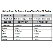 Sportz Camo Truck Tent - Full Size Regular Bed 6.5' - Napier ... Amazoncom Rightline Gear 110730 Fullsize Standard Truck Bed Chevy Dimeions Cdlersnearyoucom Best 25 Bed Accsories Ideas On Pinterest Buy Truck 2017 Trending Products 135157cm Full Size Load Cargo Toyota Sportz Camo Tent Regular 65 Napier Gallery Vernon Tx Red River Ranch Supply Six Ways Silverado Cuts Complexity Of Collision Repair Premium Lock Roll Up Tonneau Cover For 052018 Nissan Frontier 5 Pickup Roole