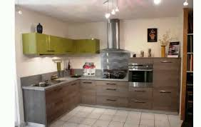 voir cuisine modele de cuisine blanche ameublement moderne cbel cuisines voir des