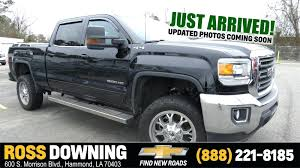 Gmc Trucks For Sale Gmc Diesel Trucks For Sale In Texas Gmc Trucks ... Med Heavy Trucks For Sale Honaushowcustomstop10liftedtrucks211jpg 1399860 Fuentes Truck And Auto Sales Houston Tx Read Consumer Reviews 839 Best Rides Images On Pinterest Pickup Trucks Cars Ram Dodge 3500 Dually 4x4 In For Sale Used On Raptor Texas 2010 Ford F150 Svt 4x4 Trucks Amazing Wallpapers Freightliner 114sd Dump And Pa Also Best 25 Old For Sale Ideas Gmc Tdy 3198800 Black Fx4 Lifted 55k Service Body Ctec At Center Serving