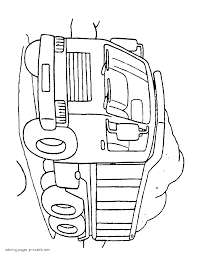 Dump Truck Printables Build Your Own Dump Truck Work Review 8lug Magazine Truck Collection With Hand Draw Stock Vector Kongvector 2 Easy Ways To Draw A Pictures Wikihow How To A Pop Path Hand Illustration Royalty Free Cliparts Vectors Drawing At Getdrawingscom For Personal Use Cartoon Youtube Rhenjoyourpariscom Vector Illustration Stock The Peterbilt Model 567 Vocational News Coloring Pages Kids Learn Colors Dump Coloring Pages Cstruction Vehicles