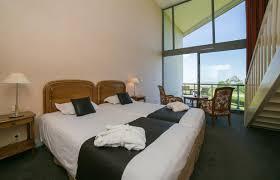 chambre familiale hotel 4 etoiles panoramique mont michel