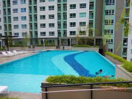 100 Lux Condo Sea View Lumpini Condo Pattaya Thailand