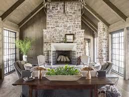 Large Size Of Living Roomrustic Interior Design Ideas Farmhouse Room Curtains