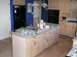 fresh american granite and tile handcrafted granite and marble