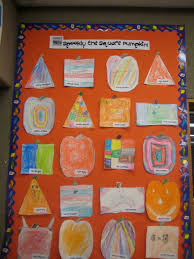 Spookley The Square Pumpkin Activities Pinterest by Wards Way Of Teaching 2011