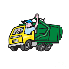 Garbage Truck Driver Waving Cartoon Digital Art By Aloysius Patrimonio Garbage Truck Pictures For Kids Modafinilsale Green Cartoon Tote Bags By Graphxpro Redbubble John World Light Sound 3500 Hamleys For Toys Driver Waving Stock Vector Art Illustration Garbage Truck Isolated On White Background Eps Vector Sketch Photo Natashin 1800426 Icon Outline Style Royalty Free Image Clipart Of A Caucasian Man Driving Editable Cliparts Yellow Cartoons Pinterest Yayimagescom Recycle