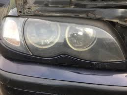 Bmw E46 Halo Lights | In Currie, Edinburgh | Gumtree Oracle 0608 Ford F150 Led Halo Rings Head Fog Lights Bulbs Lighting 1314332 Smd Dynamic Colorshift Kit For 0814 Dodge Challenger Wpro Ccfl Headlights Installing On A 2004 Ram Pickup 8 Steps With Lumen Sb7250xxblk 7 Round Black Projector 0610 Charger Triple Color Bmw Upcoming Cars 20 2641052 Plasma Blue Lights Gone Crazy Headlights Wikipedia Jeep Wrangler Waterproof Headlight Cversion