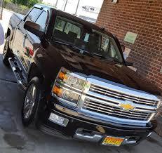 100 Big Black Trucks Look At The Shine On This Big Black Pick Up Truck Yelp