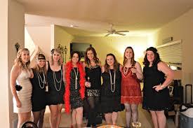 Spirit Halloween Omaha Hours by A Roaring Good 1920 U0027s Time Halloween 2014 Clean Eating Veggie