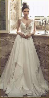 Splendid Wedding Dresses at Jcpenney