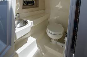sea 250 slx inboard