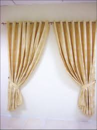 Eclipse Blackout Curtains Smell by Curtains Ideas Curtain Panels For Windows Chic Narrow Idolza
