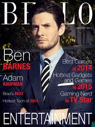 Ben Barnes Mans Up On The Cover Of BELLO Mag Entertainment 205 Best Ben Barnes Images On Pinterest Barnes Beautiful 2014 Felicity Jones Bring Style To The Britannia Awards 41 Eyes And Picture Of Share A Car At Lax Airport Photo Actress Georgie Henleyl Actor Attend Japan 5 Actors Who Would Be Better Gambit Funks House Geekery Wallpaper 1280x1024 7058 Puts Up A Fight Against The Red Coats In New Sons Ptoshoot