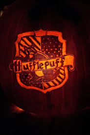 Nerdy Pumpkin Carving by Nerdfighter Pumpkin Carving Contest Page 4 U2014 Nerdfighteria