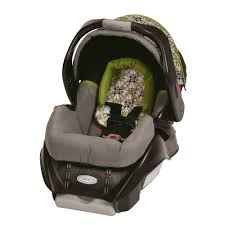 Graco High Chair Recall 2014 by Recall Info For Baby Toys Strollers Car Seats Cribs Safety
