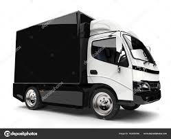 Black White Small Box Truck — Stock Photo © Trimitrius #183036786 Black White Small Box Truck Stock Photo Tmitrius 183036786 Inrested In Starting Your Own Food Truck Business Let Uhaul Dark Green Cut Shot Picture And 2014 Used Isuzu Npr Hd 16ft With Lift Gate At Industrial Refrigeration Unit For Inspirational Slip Ins And Buy Royalty Free 3d Model By Renafox Kryik1023 1998 Subaru Sambar Kei Box Van Sale Bc Canada Youtube Franklin Rentals A Range Of Trucks China Light Cargo Trailersmall On Sale Red 3 D Illustration 1019823160 Straight For In Njsmall Nj
