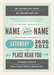 Free Rustic Wedding Invitation Templates For Word As Well Country Plus
