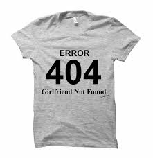 funny quotes saying graphic printed t shirts for men and women