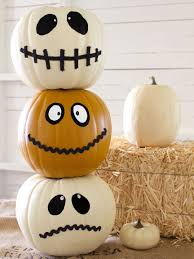 Mike Wazowski Pumpkin Carving Ideas by Harry Potter Pumpkins For Halloween The Three Broomsticks