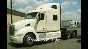 2009 Peterbilt 387 Semi Truck APU Units - YouTube 2007 Intertional 9400i Semi Truck Item I3039 Sold May Freightliner Brake Switch Location Lovely Dashboard Inside A Semi Used Truck Apu For Sale Go Green Auxiliary Power Unit Apu Save 7000 Annually 2010 Volvo Vnl L4534 December 15 T Bergstroms Solarpowered Caminho Willis Auxiliar Acheatunidade De Energia Eltrica Rv Ponderance And Refrigeration Service Lodi Lube Elk Grove Enermotion The Of Clean Innovation Bolton Ontario Canada 2014 Cascadia Evolution Pksmart Certified