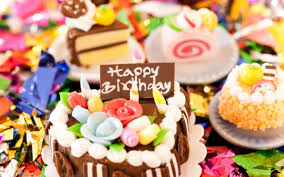 Great and Touching Birthday Wishes to Wish Your Friend a Happy Birthday 1