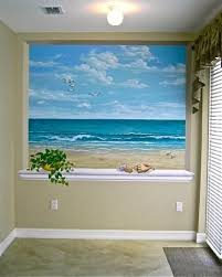 best 25 ocean mural ideas on pinterest wave art parts of a
