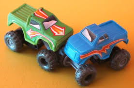 Playing With Funny Small Kinder Surprise Cars | Jeep Cars | Monster ... Beamngdrive Trucks Vs Cars 5 Youtube Tomy Big Loader Motorized Dump Truck From Tomica Trucks And Cars Toy Fire Truck How To Draw A Clip Art Library Garbage Youtube Toy Video Will Hess Be In The Webtruck Playing With Funny Small Kinder Surprise Jeep Monster Toys 2 Mack Trailer Hauler Disney Lightning Mcqueen Videos For Children L Best Rc Semi