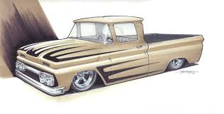 Lowrider Drawings In Pencil Lowrider Truck Drawings Drawn Truck Hot ... Lowrider Truck Coloring Pages Sevlimutfak Lowrider Mini Trucks Page 2 Custom 1990 Chevy 1500 Pictures Pickup Talk On Twitter The Low Rider Truck Scene Is Geezyinhd Pure Insanity 3 Time Of The Year With Custom Bed And Hydraulics Wetcoastlife Flickr Coub Gifs Sound S10 Youtube 1965 C10 Stepside Black Sun Star 1998 Ford Ranger Mini Low Rider Air Ride For Sale 2016 Chicago World Wheels A Look At Displays 15