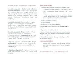 Resume Examples For Medical Interpreter Feat Buy Sociology Essays Online What The Sale Of