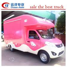 Food Truck Suppliers China, Mobile Fryer Food Truck For Sale ... China Food Carts For Salefood Trailer Salefood Truck For Sale Metallic Cartccession Kitchen 816 Youtube Food Suppliers China Mobile Fryer Sale Ccession Trailers As Tiny Houses Trucks Prestige Custom Truck Manufacturer Home Ccession Trailers Warehouse 5 X 8 Mobile Bakery In Georgia Restaurant Equipment In Truckscrepe Vending Tampa Bay Pinky Dubai 85000 Builder Bbq With Porch 17 New