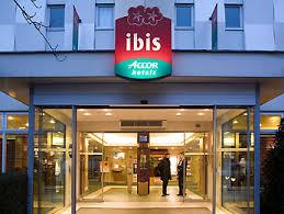 ibis porte d orleans hotels montrouge